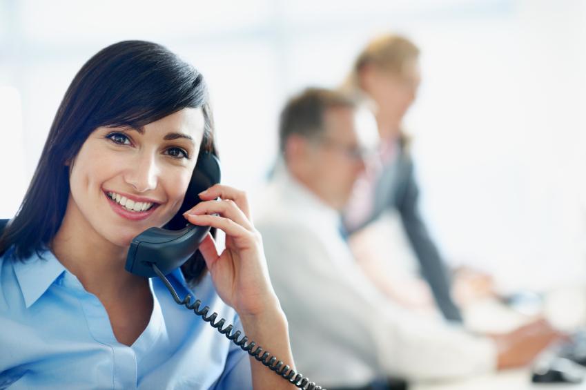 7 mẹo cần biết khi sử dụng dịch vụ thám tử giá rẻ hà nội hiện nay