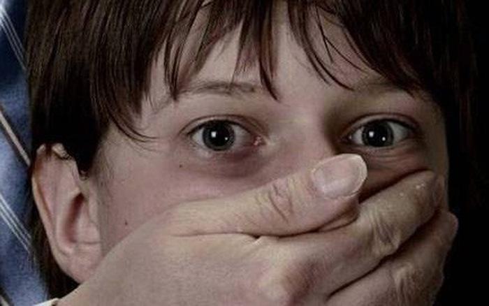 Tìm con bị bắt cóc nhanh nhất bằng cách thuê thám tử uy tín
